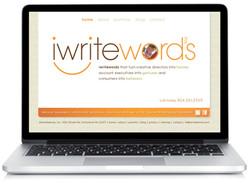 iwritewords, inc.