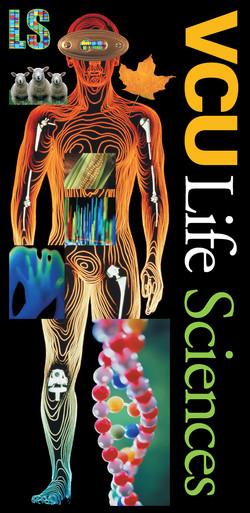 VCU Life Sciences