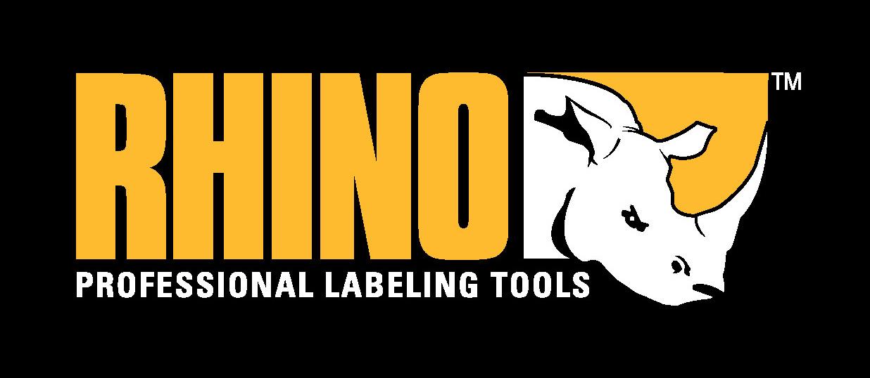 Dymo – Rhino Labeler