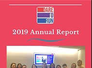 Snapshot of 2019 Report for Website.png