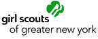Girl Scouts of Greater New York Logo_edi