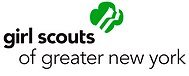 Girl Scouts of Greater New York Logo_edi