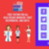 Dare to Run Virtual Women's Leadership P