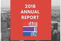 Snapshot of 2018 Report for Website.png