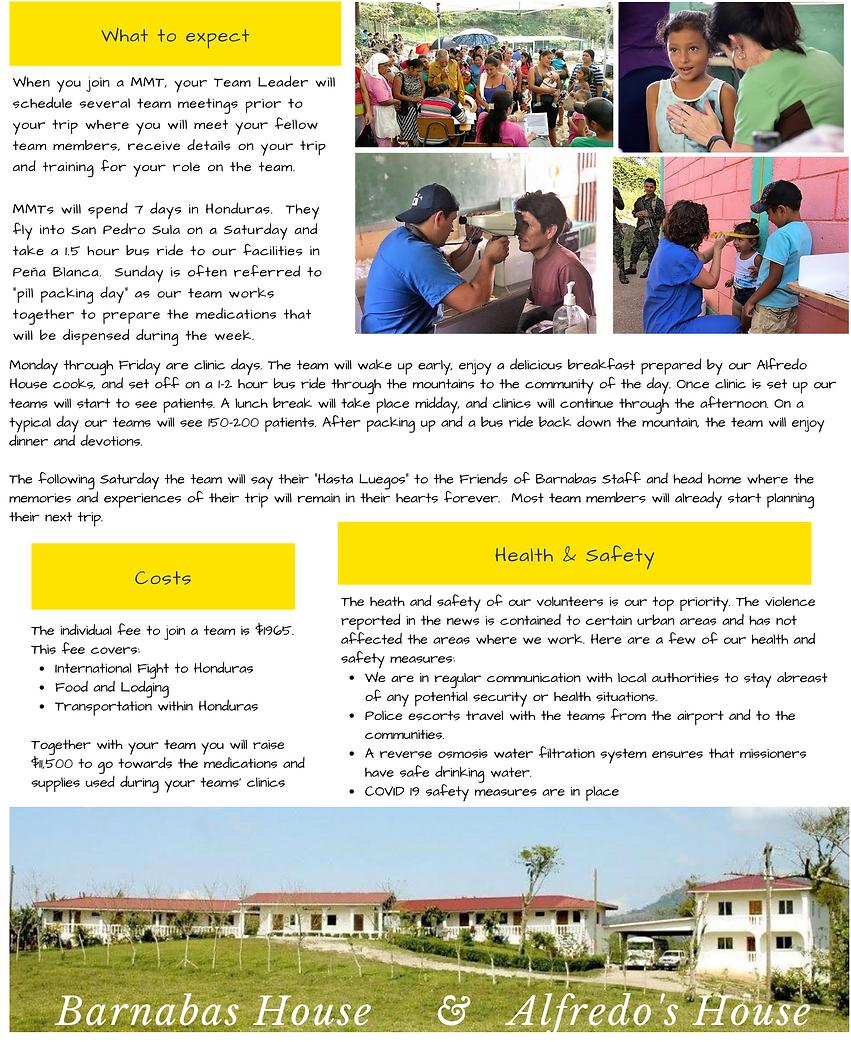 MMT website 2.png