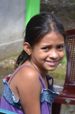purple shirt girl.jpg