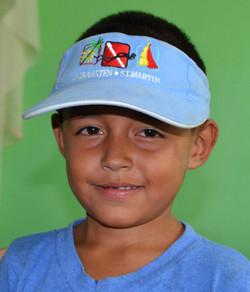 blue cap boy.jpg