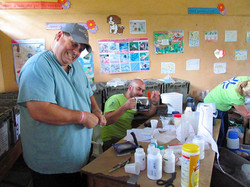 00 pharmacy with coffee.JPG