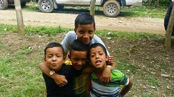 dinwiddie cute boys