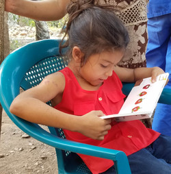 Reading girl.jpeg
