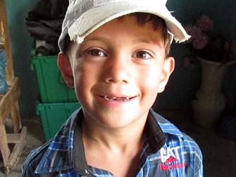 Hondurance