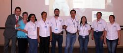 ecd conference fob staff