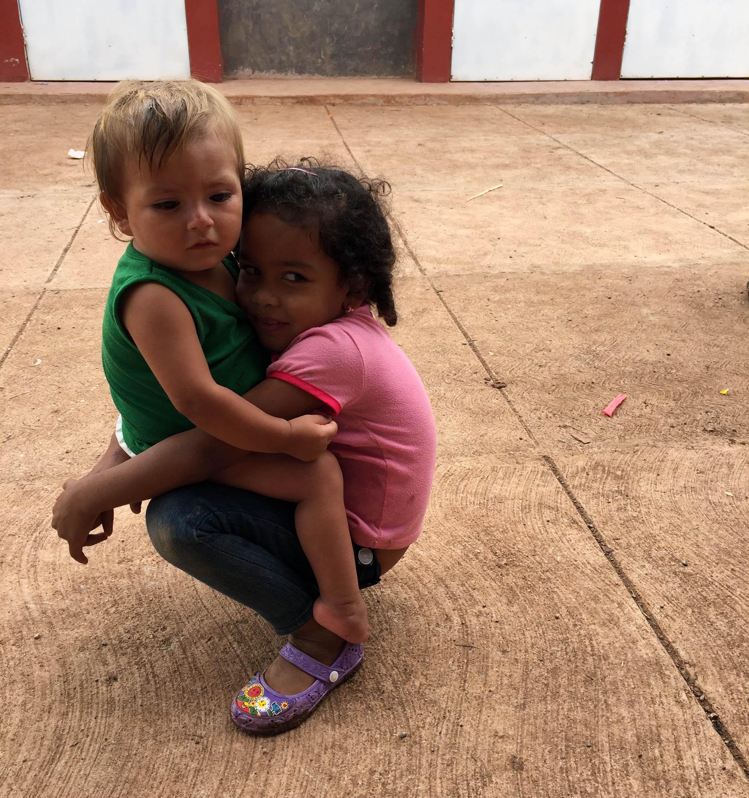 kids crouching.jpg