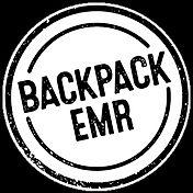 BP_EMR_RGB_K_whitecircle_l-.jpeg