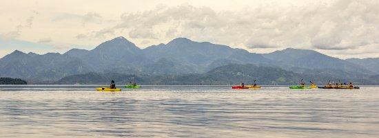 kayak-yojoa-lake-honduras