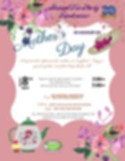 Mother's day JPG.jpg