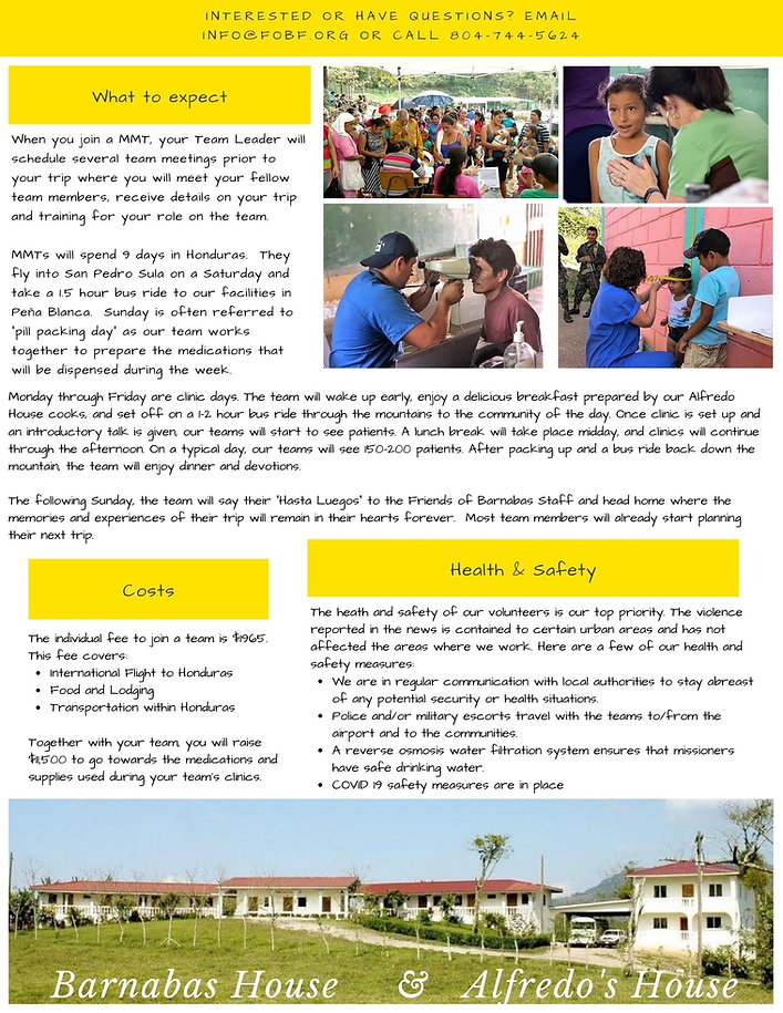 Yellow Dark Grey Modern Newsletter (5).jpg