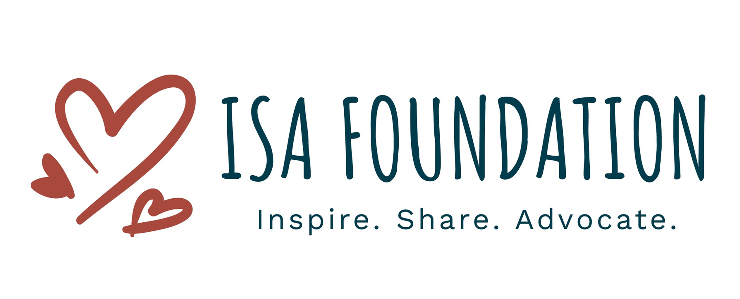 isa-foundation-7608-TwoColor