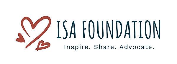 isa-foundation-7608-TwoColor.jpg