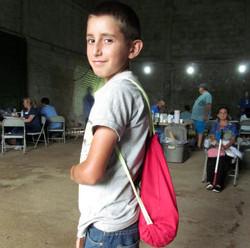 00 backpack.JPG