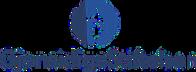 GJENSoutput-onlinejpgtools-kopi.png