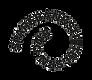 SPBoutput-onlinejpgtools-kopi.png