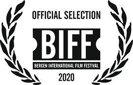 biff_2020_laurels_official_selection.jpg