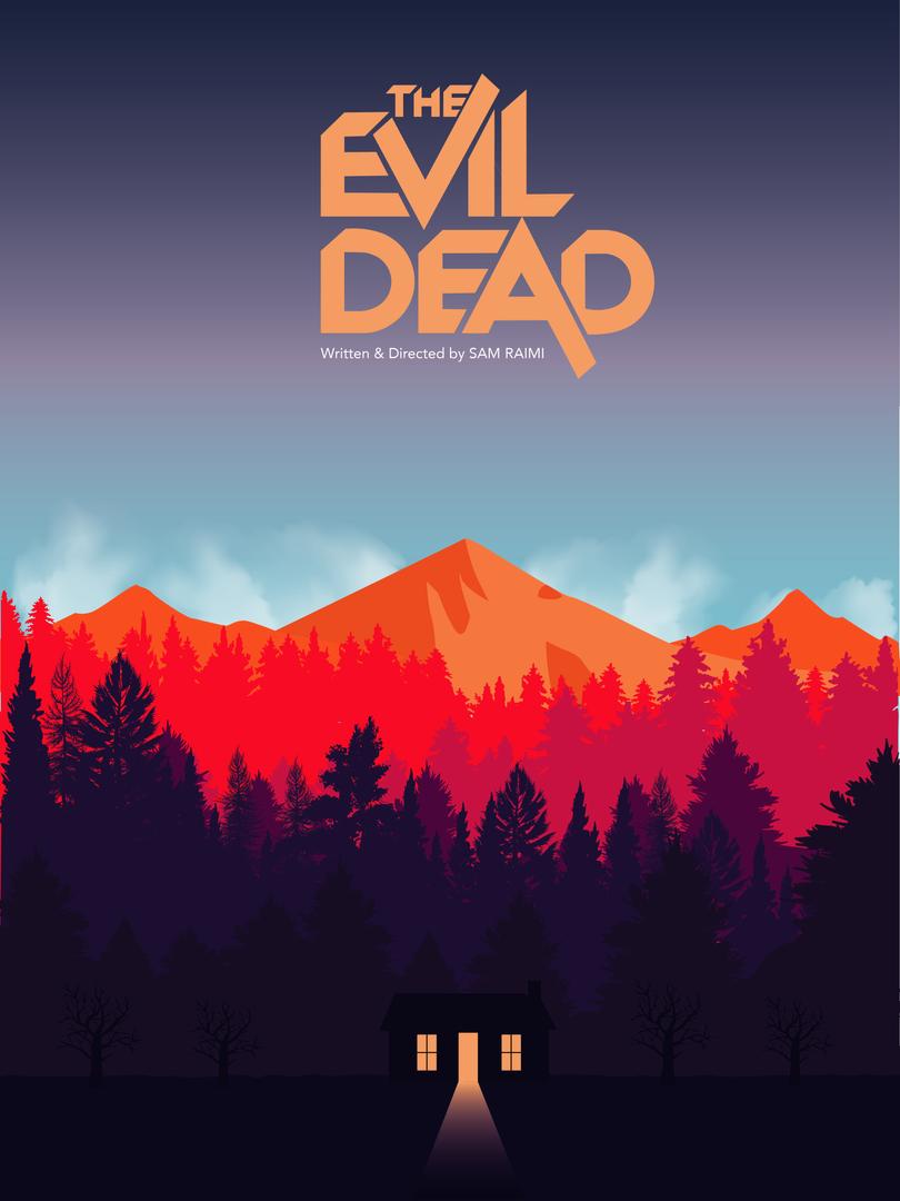 evil dead _Plan de travail 1.png