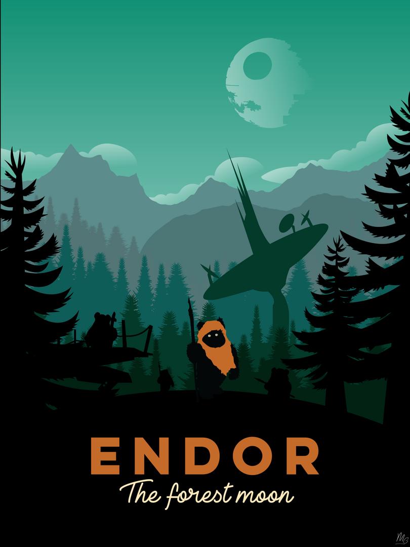 endor-01.png