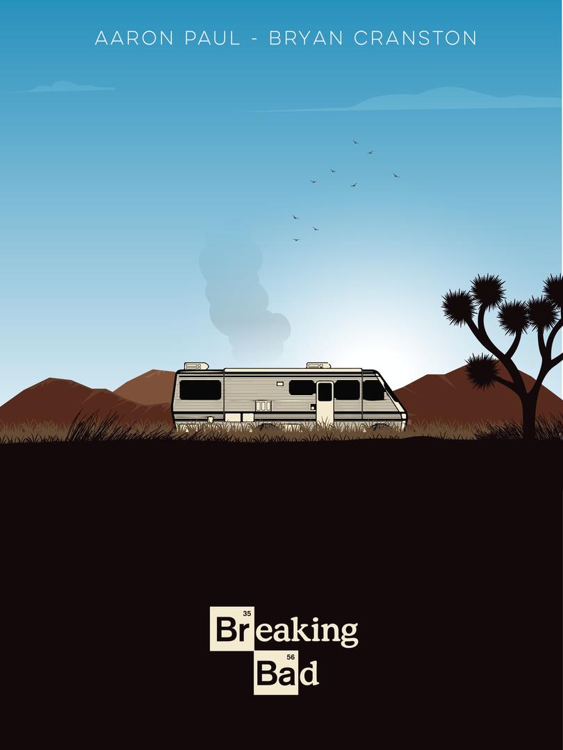Breaking Bad 2  _Plan de travail 1.png