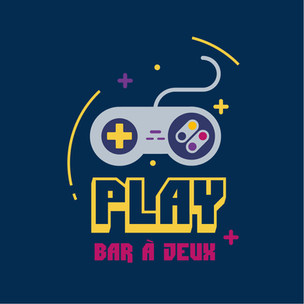 play _Plan de travail 1.jpg