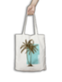 tote-bag-summer-.png