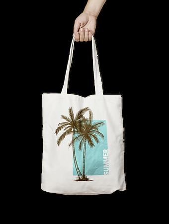 tote-bag-summer-.png