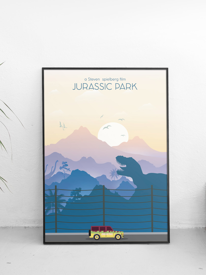 JURASSIC PARK C.jpg