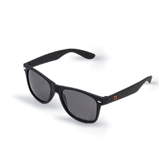 lunette .png