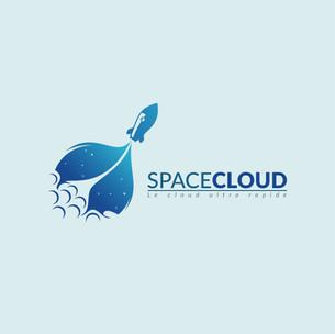 cloud _Plan de travail 1.jpg