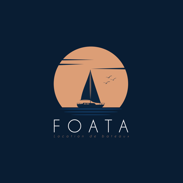 foata logo _Plan de travail 1.png