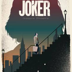 joker .png