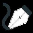 logo G_Plan de travail 1.png
