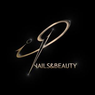 logo%20fin%20psd_edited.jpg