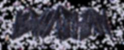 LEVIATHAN Stempel scan.png