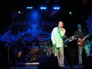 Reunion show 2010