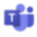 Microsoft_Teams-Logo2.wine.png