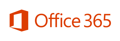 office365-logo2.png