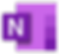 Onenote-new-logo2.png