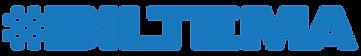 biltema-logo-transparent-1.png
