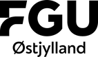 FGU_Oestjylland_Logo_Black.png