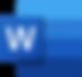 Word logo2.svg.png