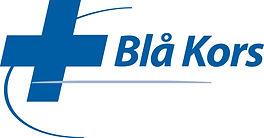 Bla_kors_Ren_logo.jpg