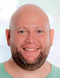 Jacob Ølholm2.jpg